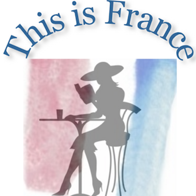 This is France